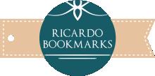 Ricardo Bookmarks
