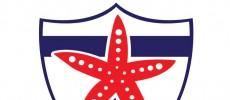 Infant Survival Swim Katy, Swimming Program Houston