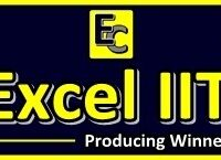 Best IIT Coaching in Delhi – Excel IIT